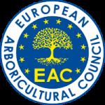 European_Arboricultural_Council
