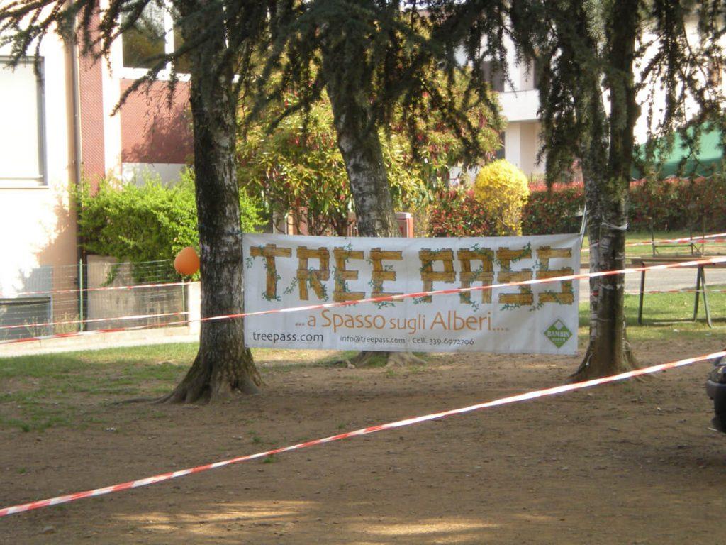 treepass7